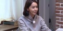 """สุดยอด! ยุนอา พิสูจน์ให้เห็นว่าเธอเป็น """"ผู้นำเทรนด์"""" ตัวจริง"""