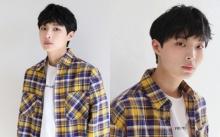 แฟนคลับเฮ! ยุนฮีซอก Produce 101 เซ็นสัญญากับค่ายเพลงแล้ว