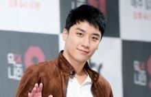 ซึงรี BIGBANG แชร์แผนการเข้ากรม พร้อมขอบคุณแฟนๆที่สนับสนุน