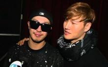 ฮาฮ่า และ คิมจงกุก จะตอบอย่างไร เมื่อแต่ละฝ่ายหยอกล้อเรื่องแฟนเก่าของตัวเอง!