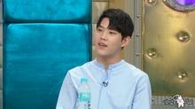 นักแสดงหนุ่ม ดงฮา (Dong Ha) ประกาศเข้ากรมกะทันหัน ในวันที่ 1 พฤษภาคมนี้!