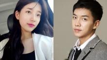 แฟนๆเตรียมฟิน!! อีซึงกิ และซูจี คอนเฟิร์มร่วมงานกันในละครแนวสายลับ