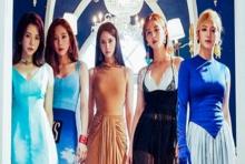 """สิ้นสุดการรอคอย! Girls' Generation เปิดตัวซับยูนิตใหม่ """"Oh!GG"""""""