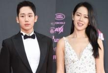 จองแฮอิน และซนเยจิน เผยในชีวิตจริงมักจะเลี้ยงข้าวกันและกัน