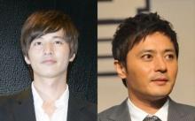 วอนบินและ จางดงกอน ดาราที่มีอิทธิพลที่สุดในเกาหลีเหนือ ??