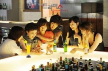 KBSโดนประท้วงออกอากาศละคร เลสเบี้ยน!