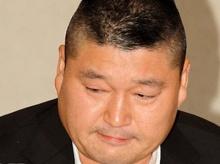 พิธีกรดังเกาหลีคิดพักงานหลังข้อกล่าวหาเลี่ยงภาษี