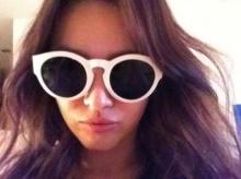 อั๊ยยะ!น่ารักอ่ะซอง เฮเคียวแบบแบ๊วๆ
