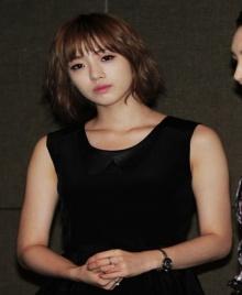 อึนจอง-Tara โดนเขี่ยพ้นซีรีส์ Five Fingers กลางอากาศ