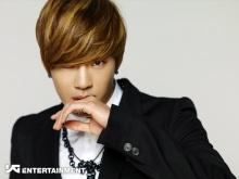 Se7en เตรียมลัดฟ้าพบแฟนคลับไทยใน 2012