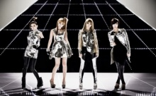 [MV]I AM THE BEST  - 2NE1