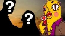 ปากแข็งดีนัก ! อีเจี๊ยบ ตอบให้ ดาราคู่ไหนเป็นแฟนกันบ้าง ??