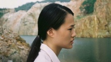 เผยเหตุสั่งห้ามฉาย 'ดาวคะนอง' ภาพยนตร์ไทย ชิงรางวัลออสการ์