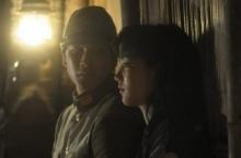 หนังไทยฟีเวอร์ คู่กรรม วันแรกรายได้พุ่ง 10 ล้าน
