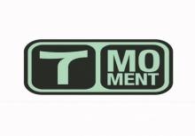 "T จับมือค่าย Mono เปิดค่ายหนังใหม่  ""T Moment"" หลังจากปิด ""GTH"""