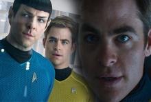 Star Trek Beyond เปิดตัวขึ้นอันดับ 1 หนังทำเงินอเมริกา