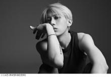 จางฮยอนซึง (Jang Hyun Seung) อดีตสมาชิก BEAST ต่อสัญญากับ CUBE Ent. แล้ว