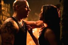 ปัง หรือ พัง !! รีวิว  xXx: Return of Xander Cage การกลับมาของแบรนด์สายลับฉบับวิน ดีเซล.