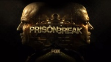 [รีวิว] Prison Break Season 5
