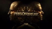 [รีวิว] Prison Break Season 5