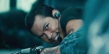 มาแล้วหนังโก ฮอลลิวู้ดส์ เรื่องแรกของ จา พนม (ชมคลิป)