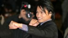 ฮือฮา!จา พนม โกฮอลลิวู๊ดร่วมงานวิน ดีเซล ในหนังFast and Furious7
