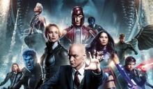 10 ข้อน่ารู้ ก่อนไปดู X-Men Apocalypse!!