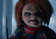 ตัวอย่างแรก Cult of Chucky ภาคใหม่หนังตุ๊กตาผี ชัคกี้ในตำนาน