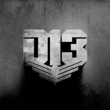 เผยโฉมโปสเตอร์ธีมล่าสุด District 13 จาก The Hunger Games : Mockingjay part 1