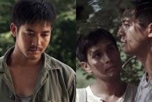 เวียร์ สุดภูมิใจหนังมะลิลาพาไปไกลคว้า ภาพยนต์ยอดเยี่ยม ที่เกาหลีใต้