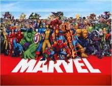 หลังจาก Avengers Endgame จบลง มีอะไรชมต่อ? เผยรายชื่อภาพยนตร์จักรวาล Marvel เฟส 4