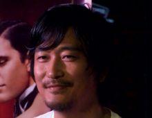 คาซุอากิ เชื่อภาพยนตร์เอเชียเทียบชั้นฮอลลีวูดได้ไม่ยาก