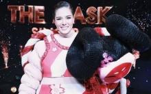 ข้อความแรกจากใจ ลิเดีย - หน้ากากซูโม่ แชมป์หญิงคนแรกของ The Mask Singer