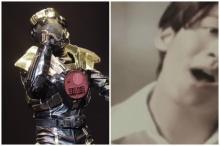 เงิบมั้ยล่ะ! หน้ากากนาฬิกา The Mask Singer 3 แท้จริงเป็นไฮโซสายเปย์นี่เอง