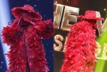 เฉลย หน้ากากอีกาแดง The Mask Singer 3 คือเขาคนนี้!