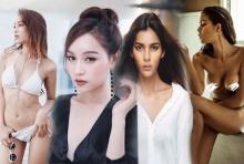 ผู้หญิงชิดซ้าย!!! วาร์ปด่วน 2เทยหน้าสวย บลอสซั่ม-ฮาน่า เดอะ เฟส3