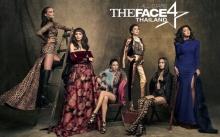 Game on! แค่ตอนแรกของ THE FACE THAILAND 4 ALL-STARS บุพเพก็อาละวาดแล้ว!!