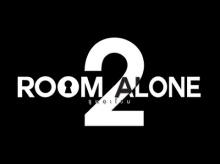 ละคร Room Alone 2