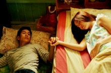 Autumn In My Heart (Thai) | MV พี่ชายที่แสนดี HD สะเทือนอารมณ์ตั้งแต่ OST