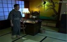 วิจารณ์สนั่นเน็ต! ฉากไหนบ้าง? รอยรักหักเหลี่ยมตะวัน ที่คนญี่ปุ่น ดูแล้ว ฮากร๊ากก!!