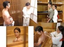 มาริโอ้ สุดหวงแต้ว ตามเฝ้าแม้กระทั่งอาบน้ำ!!