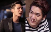 """ตั้ว-เสฎฐวุฒิ ได้หน้า ลืมหลัง สาดไวน์ใส่หน้า เท็น แฟนเก่า ใน """"BangkokรักStories"""