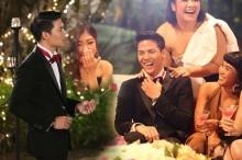 22 สาวโสด เปิดตัวแซ่บหวังพิชิตใจ The Bachelor Thailand คนแรก!!