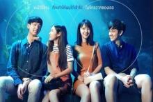"""GMMTV"" คว้า ""นนน-ชิม่อน-แจน-ไซซี""ลง Web Series เรื่องใหม่"