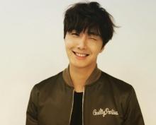 เซอร์ไพร้ซ์สุดๆพระเอกเกาหลี จอง อิลวู โผล่เล่นละครไทย !!