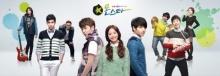 """""""Mnet"""" เตรียมส่งซีรีส์แนวดนตรีเรื่องใหม่ ตามต่อจาก """"Monstar"""" ลงจอแก้ว ธ.ค.นี้"""