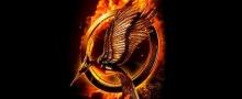 ปล่อยอีกชุดภาพจาก The Hunger Games : Mockingjay Part 1