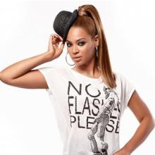 บียอนเซ จะปล่อยอัลบั้มพิเศษ Beyonce : Platinum Edition 2014