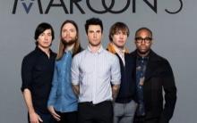 สาวกกรี๊ด! Maroon5 ประกาศทัวร์คอนเสิร์ตที่ไทยอีกครั้ง!!