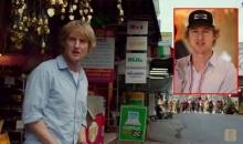 หนัง No Escape ใกล้ฉายแล้ว พระเอกโอเว่น วิลสันเล่าเหตุการณ์ถูกคล้องนกหวีดที่ไทย